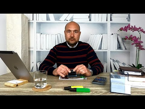 Bitcoin videó