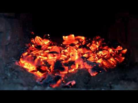 Как не отравиться угарным газом!