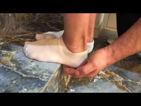 Отеки коленных суставов причины
