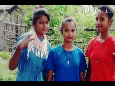 Download Nagpuri Gori Tori Chunri BA Lal Lal Re Nagpuri Song 2019 2020 HD Mp4 3GP Video and MP3