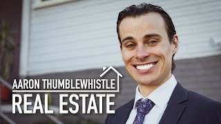 Aaron Thumblewhistle here to show you my guide on becoming a Real Estate agent. Don't listen to those SJW's on the left, there is no housing bubble on the horizon and yes I do accept money from China to support my cocaine habit. Join me as I show you the hottest tips to making your shithouse dwelling sound like a beachfront mansion fit for a Eastern Suburbs mum who paid another lady to be a surrogate mother so she wouldn't ruin her figure. #voteliberal
