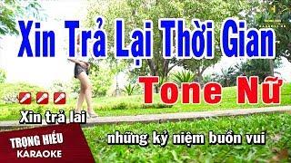 karaoke-xin-tra-lai-thoi-gian-tone-nu-nhac-song-trong-hieu