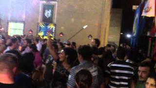 preview picture of video 'ramiccia dj set chiosco da sir picone'