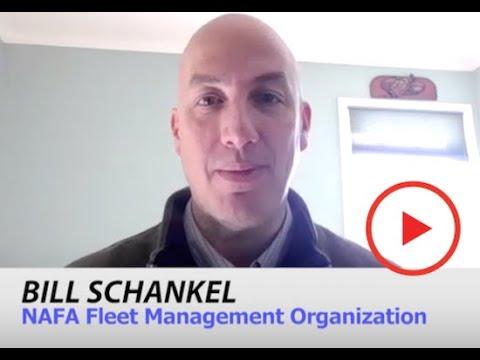 NAFA Takes Training and Certification Online   BILL SCHANKEL   Fleet Management Weekly