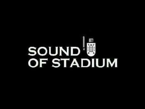 mp4 House Musik Stadium, download House Musik Stadium video klip House Musik Stadium