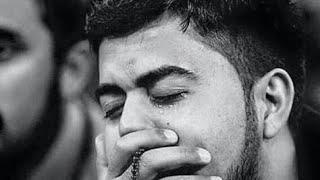 تحميل اغاني [احزان ليبي2019 ]يامداوي يامداوي]اغنيه-لعيون اخلوده MP3