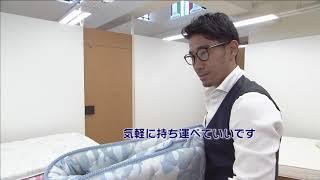 香川真司インタビュー