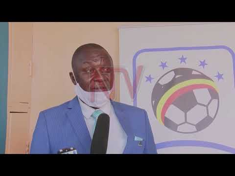 FUFA set to compel clubs to submit proof of payment to coaches