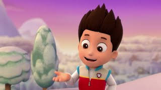PAW Patrol – Deck the Halls (Christmas Song) (Hungarian)