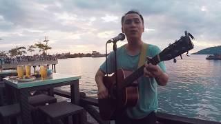 Mana-Mana Saja | Live Sessions | Jonathan Tse - Ku Tuliskan Lagu