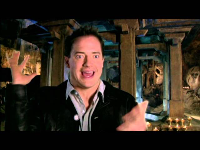 The-mummy-brendan-fraser-interview