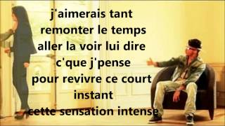 Ridsa - Amour secret (paroles)