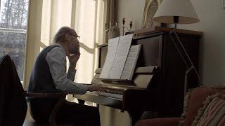 The Lost Paradise - Arvo Pärt, Robert Wilson