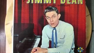 Jimmy Dean    A Million Tears From Now