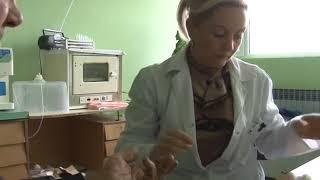 Dijabetes dr Bratislav Milovanovic