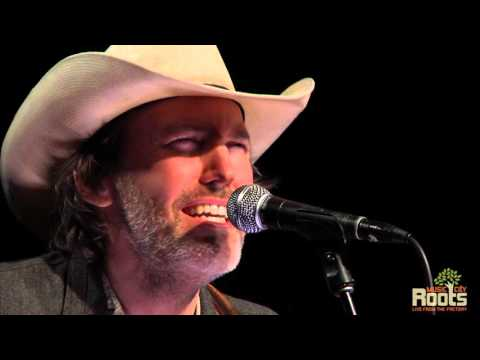 "Gillian Welch & Dave Rawlings ""Look At Miss Ohio"""