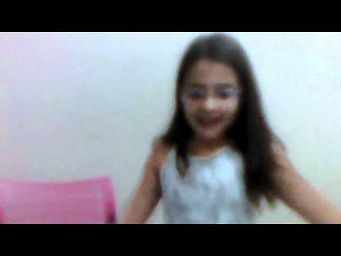 ana  legal webcam video 23 de November de 2011 13:41 (PST)