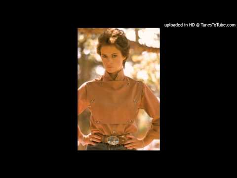 Sheena Easton - Ice out in the rain (Remix 89)