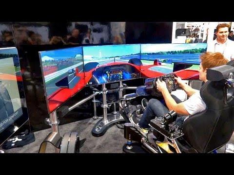 f1 racing simulation pc download free
