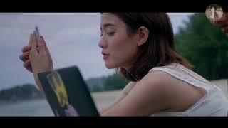 MV Cảm động cướp nước mắt người xem - Tan - Nguyễn Thạc Bảo Ngọc Cover
