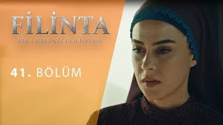 Filinta Mustafa Season 2 episode 41 with English subtitles Full HD