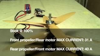 himax contra rotating motor - मुफ्त ऑनलाइन