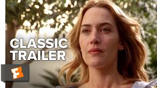 Sinopsis Film Drama Netflix 'The Holiday', Dibintangi Cameron Diaz dan Kate Winslet