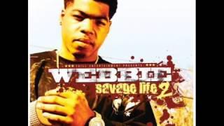 Webbie: Six 12's
