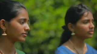 Ragam Thanam Pallavi: Kharaharapriya And Rasikapriya || IndianRaga Fellows