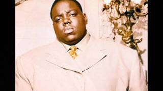 Biggie Smalls - Ready To Die + Lyrics