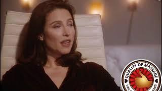 СУПЕР ОТРЫВОК ИЗ ФИЛЬМА - Full Body Massage 1995