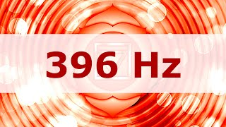 396 hz short - TH-Clip