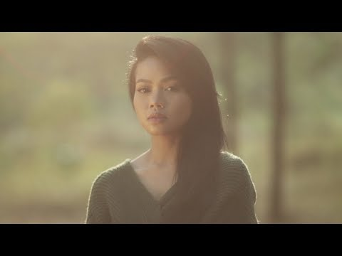 Yura Yunita - Buka Hati (Official Music Video)