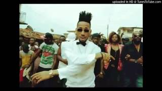 Phyno   Connect ( Official New Video )