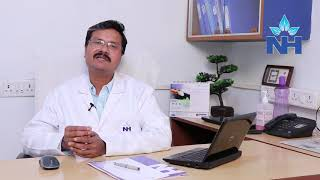 What is Piles? Causes, Symptoms and Treatment   Dr. Debdoot Soren ( Hindi )