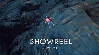 [BOMBA] FPV Showreel 2020-21