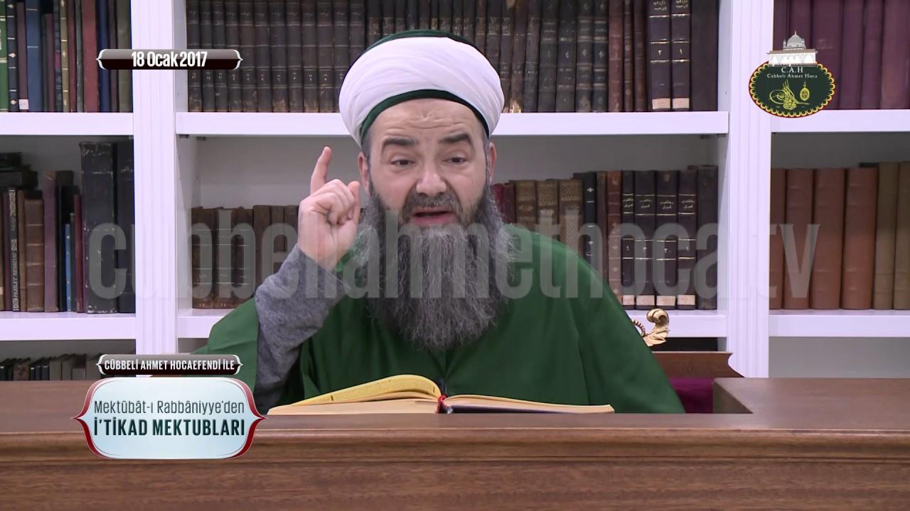 Ahmet Hakan'a 4 Tavsiyem Birincisi Reytinglerin Düştü Diye Beni Reyting Malzemesi Yapma!