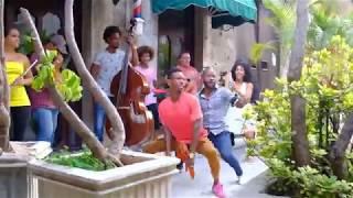 Despacito Versión Salsa Cubana Fusión Caribe Gozadera