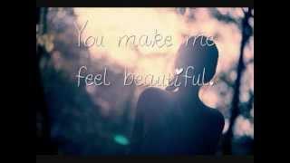 Ashley Tisdale - Me without you lyrics. (:
