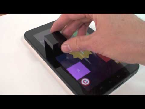 Magnets Are An Awesome Way To Use Touchscreen Devices