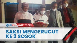 25 Saksi Pembunuhan Subang Kini Mengerucut ke 2 Sosok, Penyelidikan Polisi Mengarah ke Dugaan Motif