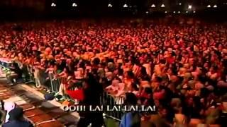 """""""Ooh La La"""" - KRU (KONSERT EMPAYAR KRUJAAN)"""