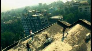 Tishnagi By Shaan 2006 - YouTube