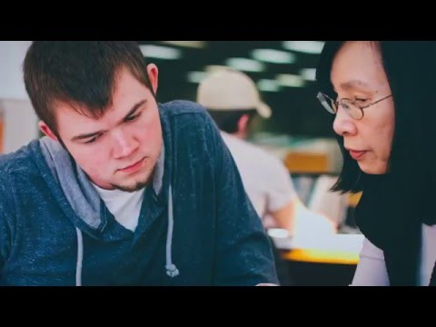 The CU Edge: Relational Learning