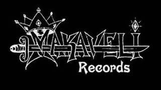 2Pac - When I Get Free II Original Remastered