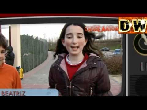Download Chiste: Mama Mama... ¿me Dicen? HD Mp4 3GP Video and MP3