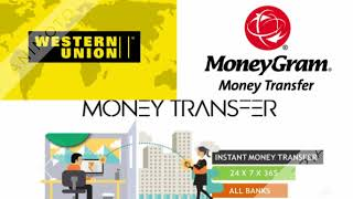 Currency Exchange in Pune
