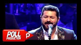 Serkan Kaya - Mesele ( Official Video )