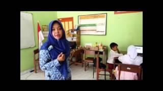 MTMH Rini Ambarwati SPdSD SD Negeri Sorogenen 1 Sleman Yogyakarta