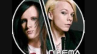 Forever or Never (Beatzarre Remix)